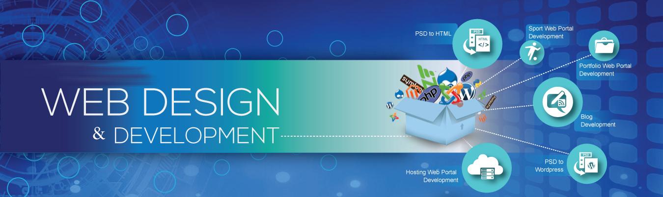 GXC Design